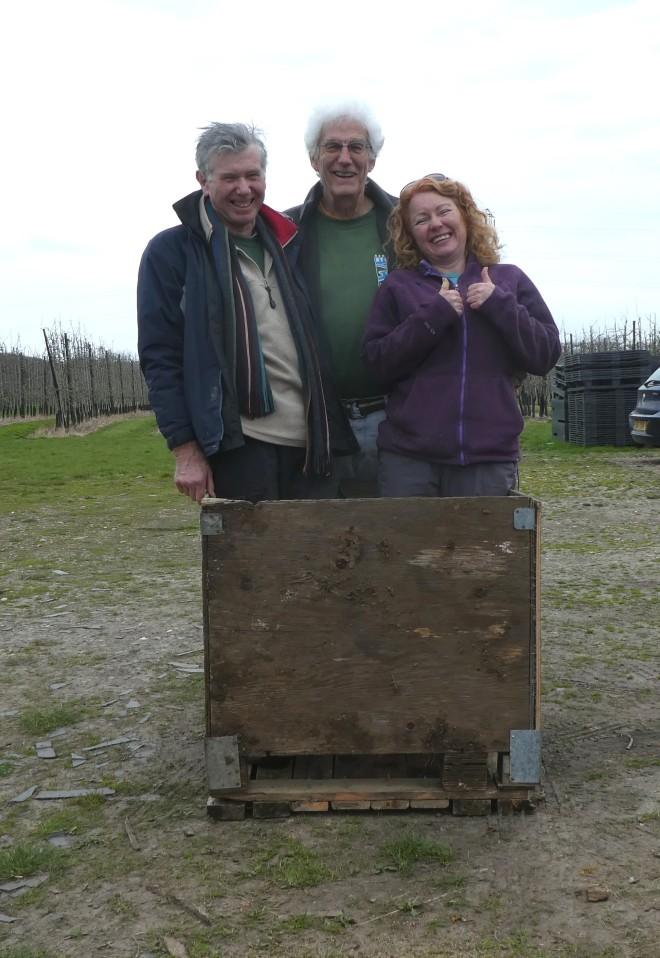 box builders (2)